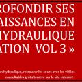 Ebook vol 3