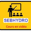 Logo cours videos