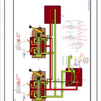 Formation : Page 29 regulation hydraulique vol 4