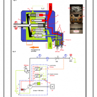 Formation : Page 47 regulation hydraulique vol 4