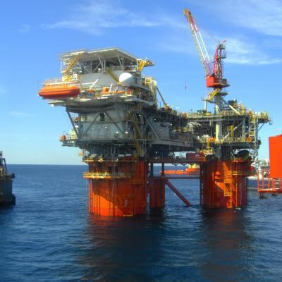 Technicien hydraulicien offshore